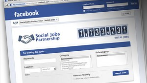 fb-job-search